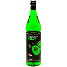 "Сироп ТМ ""Barlife"" Дыня Зеленая 1L"