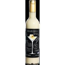 "Сироп ТМ ""Maribell"" Белый Шоколад"