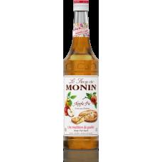 """Сироп ТМ """"Monin"""" Яблочный пирог 1L ПЭТ"""