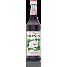 """Сироп ТМ """"Monin"""" Ежевика 0.7L"""