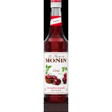 """Сироп ТМ """"Monin"""" Вишня 1L"""