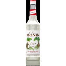 """Сироп ТМ """"Monin"""" Кокос 0.7L"""