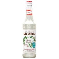 """Сироп ТМ """"Monin"""" Свежая (Морозная) Мята 1L"""