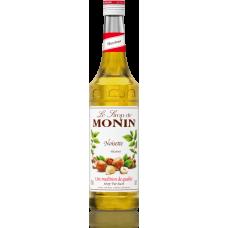 """Сироп ТМ """"Monin"""" Лесной орех 1L ПЭТ"""