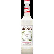 """Сироп ТМ """"Monin"""" Жасмин  0.7L"""