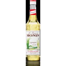 "Сироп ТМ ""Monin"" Лемонграсс 0.7L"