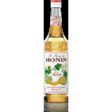 """Сироп ТМ """"Monin"""" Дыня 0.7L"""