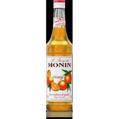 """Сироп ТМ """"Monin"""" Апельсин 0.7L"""