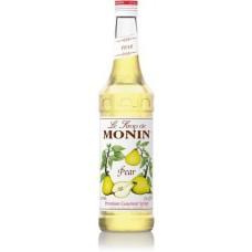 """Сироп ТМ """"Monin"""" Груша 0.7L"""
