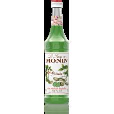 """Сироп ТМ """"Monin"""" Фисташка 0.7L"""