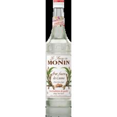 """Сироп ТМ """"Monin"""" Тростниковый сахар 0.7L"""