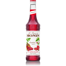 """Сироп ТМ """"Monin"""" Малина 1L"""