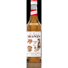"Сироп ТМ ""Monin"" Соленая карамель 0.7L"