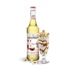 """Сироп ТМ """"Monin"""" Поп-корн 0.7L"""
