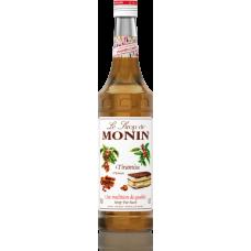 """Сироп ТМ """"Monin"""" Тирамису 0.7L"""