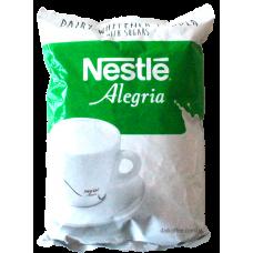 Сливки Сухие Nestle Alegria