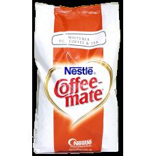 Сливки Сухие Nestle Coffee-Mate