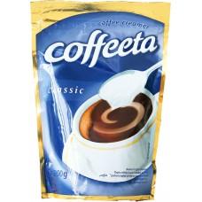 Сливки Сухие Coffeeta Classic