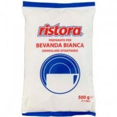 Сливки Сухие Ristora Bevanda Bianca