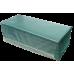 Бумажное полотенце Зетка (Z) 160 шт.