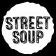 Street Soup / Street Kasha