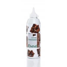 """Топпинг ТМ """"Emmi"""" Шоколад"""
