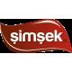 Simsek